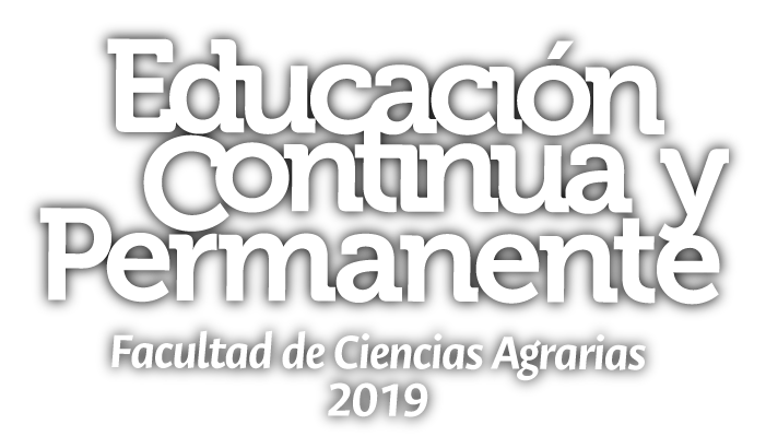 Logotipo Facultad