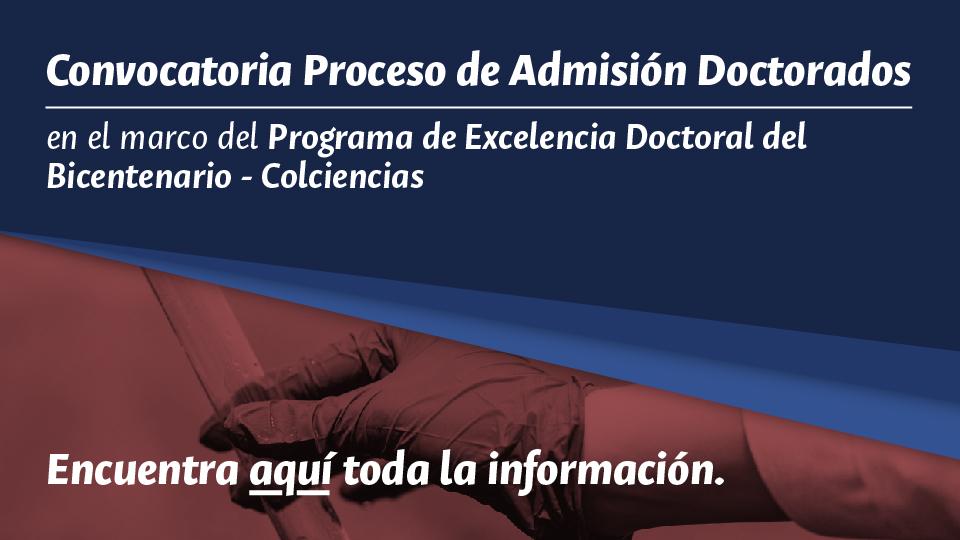 banner_becas_doctorado_bicentenario_2-01.jpg