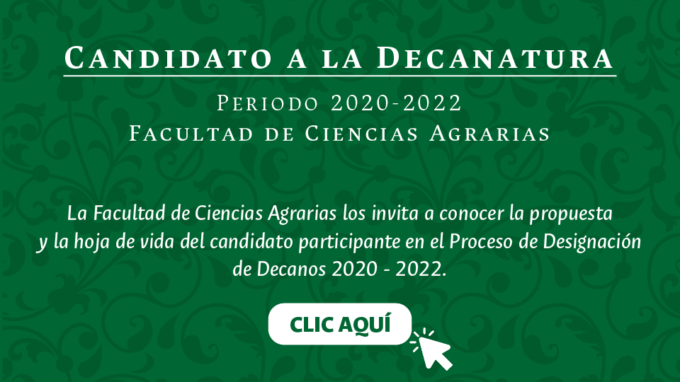 banner_candidato_a_la_decanatura_2020-2022_mesa_de_trabajo_1.jpg