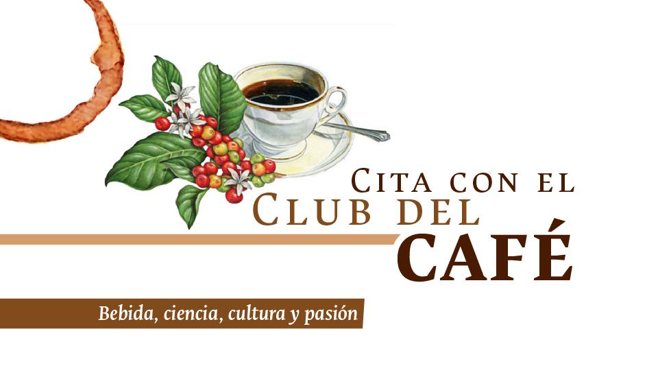 banner_club_del_cafe_mesa_de_trabajo_1.jpg