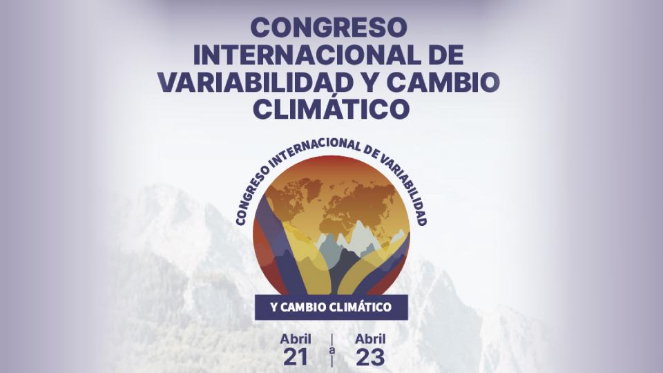 banner_congreso_internacional_de_variabilidad_y_cambio_climatico-01.jpg