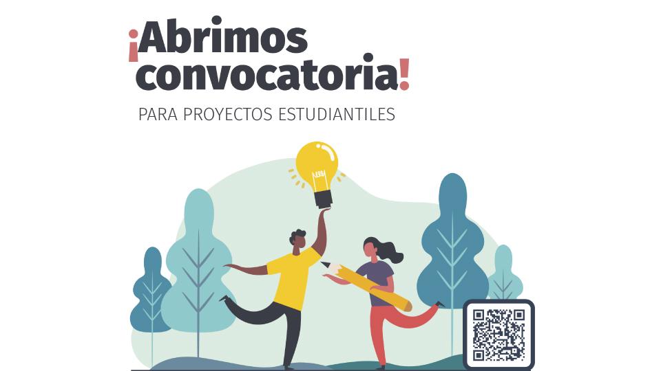 banner_convocatoria_proyectos_estudiantiles-01.jpg