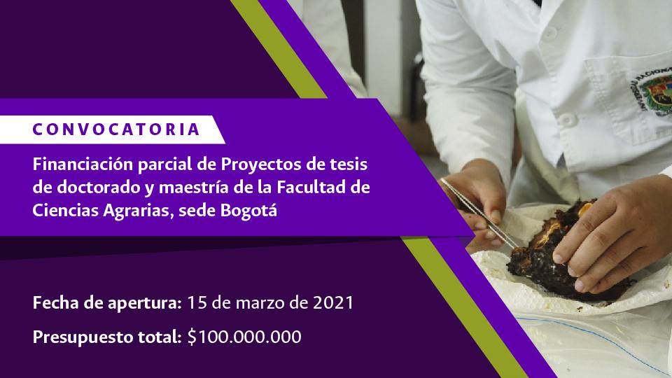 banner_convocatoria_tesis_doctorado_y_maestria_2021-1-01.jpg