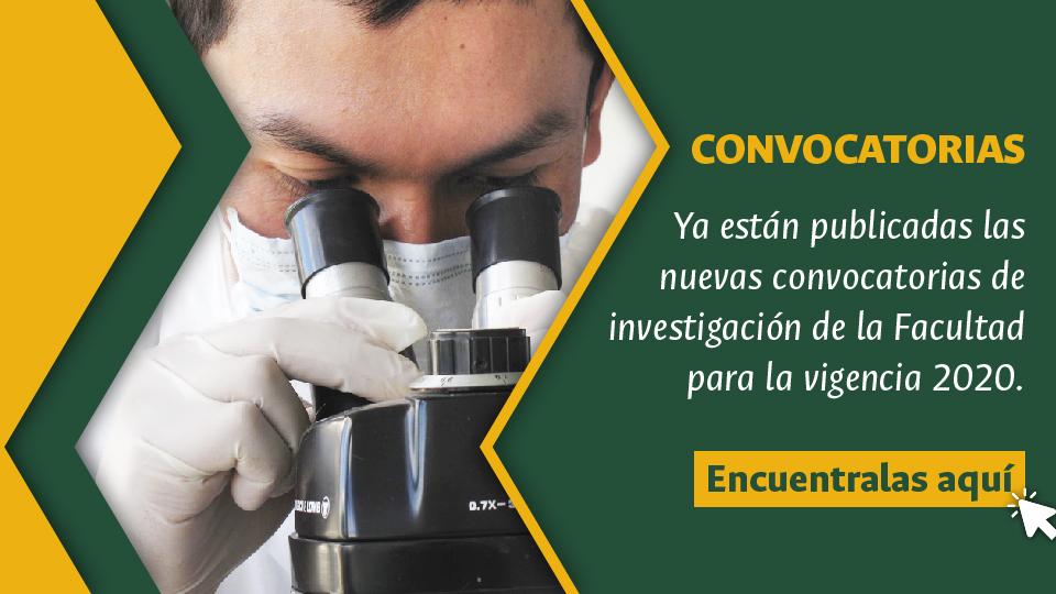 banner_convocatorias_de_investigacion_2020-01.jpg
