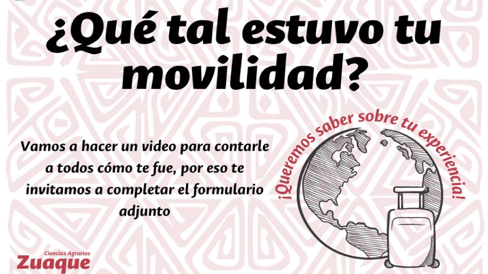 banner_formulario_zuaque-01.jpg