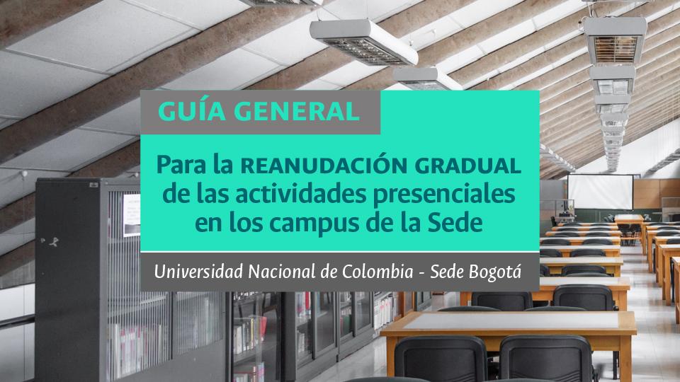 banner_guia_de_reanudacion_gradual_mesa_de_trabajo_1.jpg