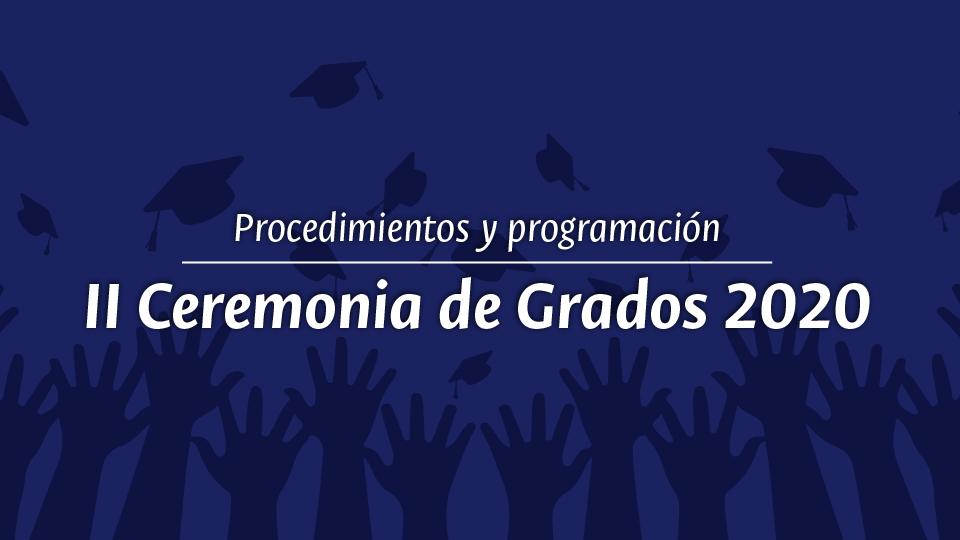 banner_ii_ceremonia_de_grado_2020-2.jpg