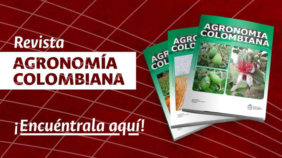 banner_revista_agronomia_colombiana-01.jpg