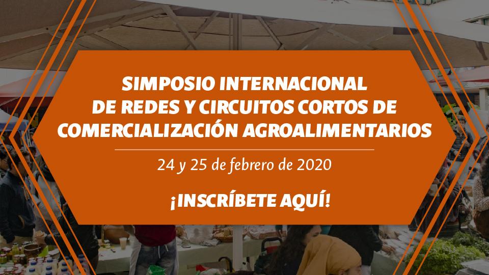 banner_simposio_circuitos_comercializacion_agroalimentario-01.jpg