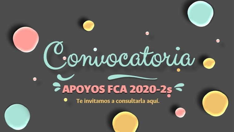 convocatoria_apoyos_-_direccion_de_bienestar_facultad_de_ciencias_agrarias.jpeg