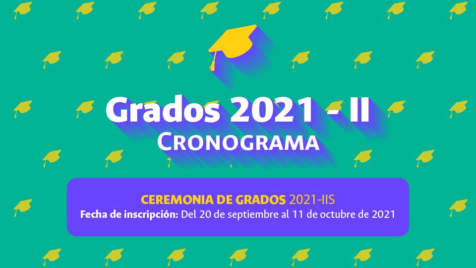 cronograma_de_grados_2021-2-01.jpg